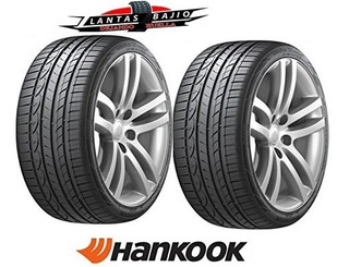 "17/"" Hankook Ventus V2 concept2 215//45R17 215//45//17 2154517 91V 1 NEW TIRE"