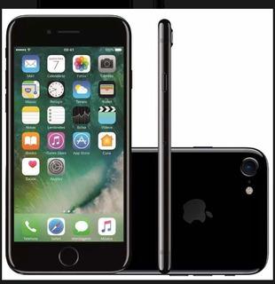 iPhone 128giga Usado Original Icloud No Meu Nome Limpo