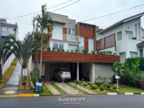 Casa Condomínio Euroville Bragança Paulista - Nt0365-1