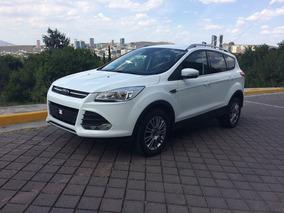 Escape Advance 2016 Premiumcars