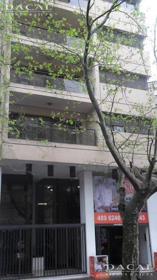 Departamento En Alquiler La Plata Diag 74 E/ 10 Y 48 Dacal Bienes Raices