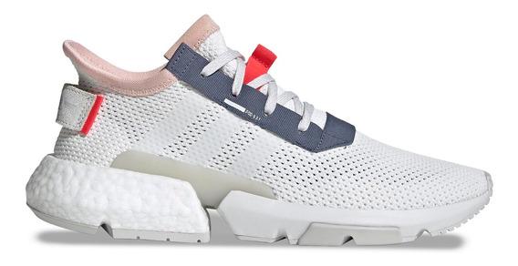 Zapatillas adidas Originals Pod-s3.1 -ee4852