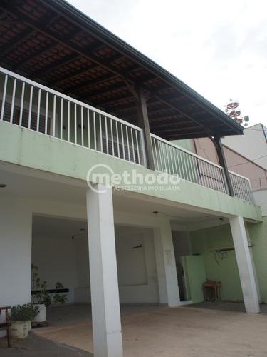 Casa - Ca00406 - 68377545