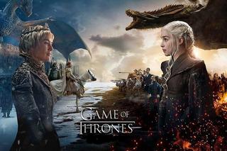 Game Of Throne Temporada Completa- Digital.