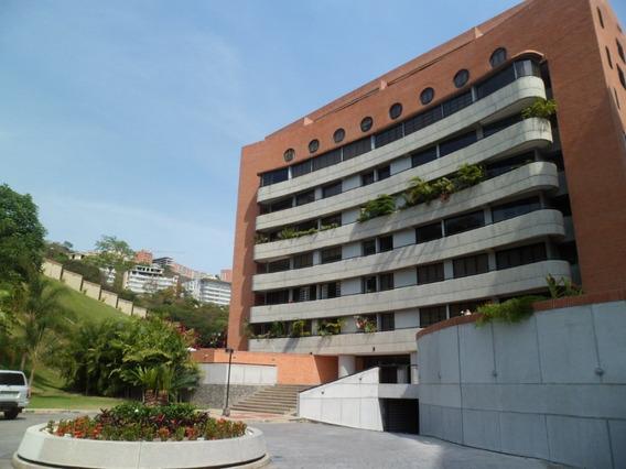 Apartamento En Alquiler En La Alameda