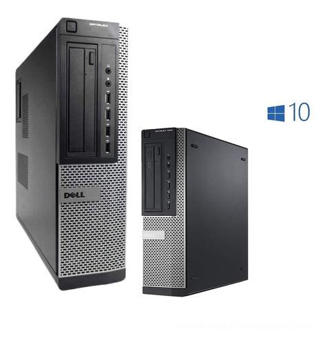 Imagen 1 de 2 de Cpu Dell Optiplex 7010 Core I7