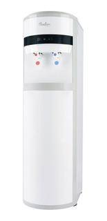Dispensador De Agua Fria/caliente Con Osmosis Inversa
