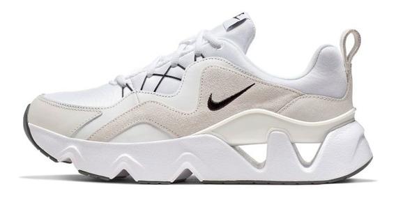 Zapatillas Nike Ryz 365 Mujer Tienda Oficial Grid