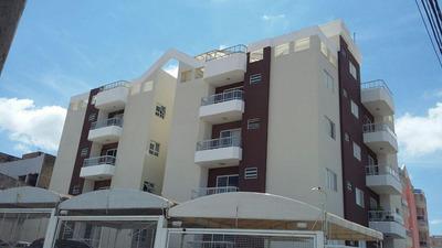 Apartamento Residencial Para Venda E Locação, Vila Barão, Sorocaba. - Ap4930