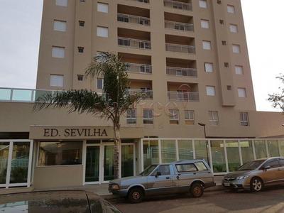 Apartamentos - Venda - Campos Elíseos - Cod. 7378 - Cód. 7378 - V