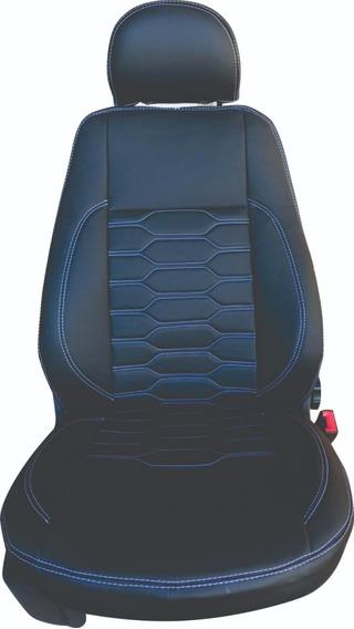 Capa Banco De Carro Para A Dianteira Do Gol G5