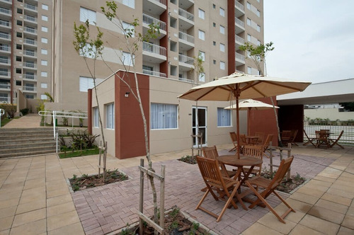Apartamento - Ap04276 - 68196375