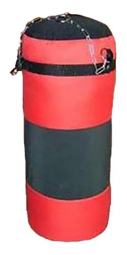 Saco De Box Relleno Listo Para Usar Nuevo 3 M Garantia Ofert