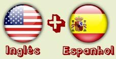 Aulas Particulares De Inglês E Espanhol-domicílio Ou Online