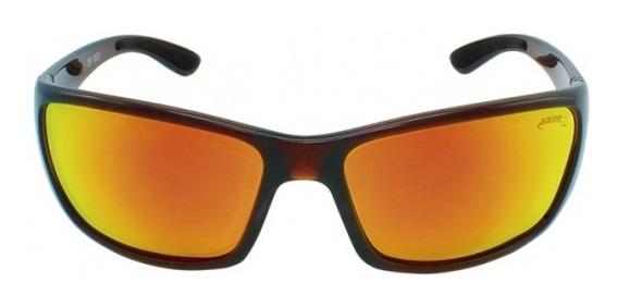 Óculos Saint Cannon Orange Polarized