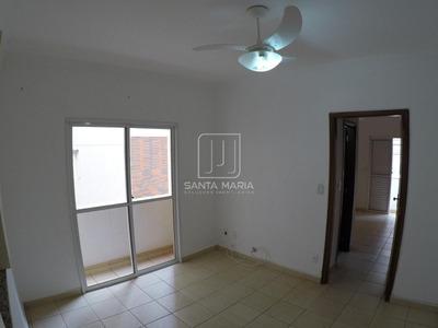 Apartamento (tipo - Padrao) 1 Dormitórios/suite, Cozinha Planejada, Em Condomínio Fechado - 2311ve