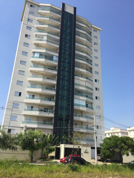 Apartamento - Ref: Ap-33