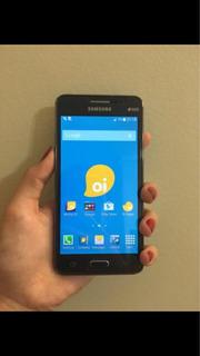 Samsung Galaxy Grand Duos Prime