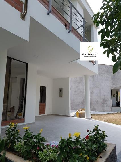 Casa Condominio Agua Blanca Girardot Cundinamarca