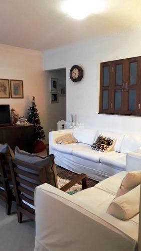 Apartamento Com 3 Dorms, Jardim Vazani, São Paulo - R$ 420 Mil, Cod: 3597 - V3597