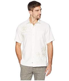 Shirts And Bolsa Tommy Bahama Las 34808991