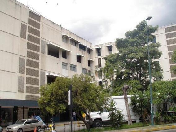 Apartamento, En Venta, Las Mercedes, Caracas Mls 20-5515