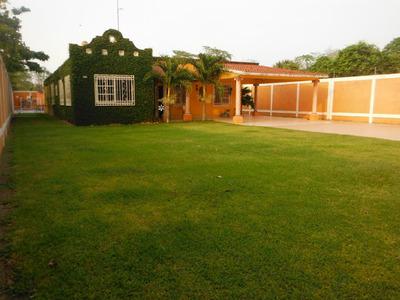 Quinta Super Casa