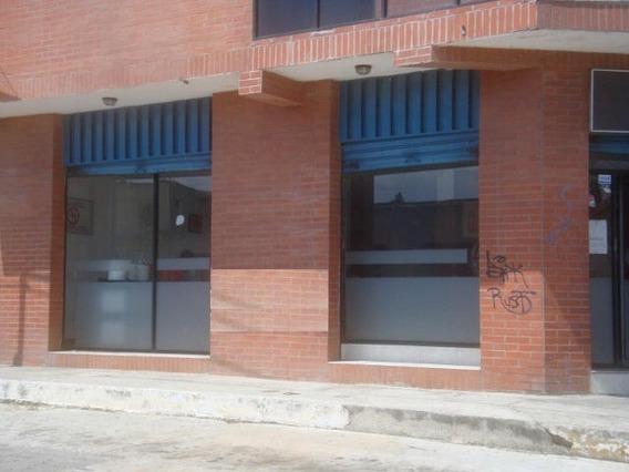 Se Vende Local San Felipe Rah: 20-149
