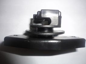 Isolador Reforçado Tipo W Cerca Elétrica 500 Peças