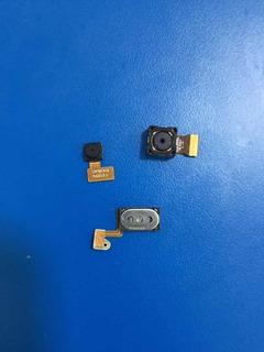 Carcaça+lcd+campainha+camera+vibra. Samsung G3502t Original
