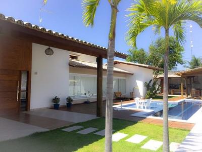 Casa Em Condomínio - Inter1367 - 3494067