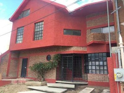 Casa En Renta Campanario