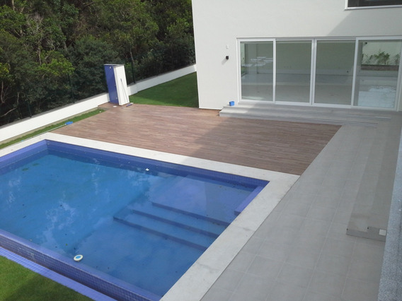 Casa Residencial - Cacupe - Ref: 17096 - L-17096
