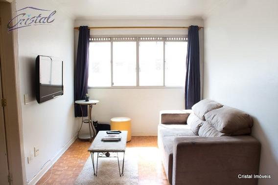 Apartamento Para Venda, 3 Dormitórios, Jardim Bonfiglioli - São Paulo - 19146