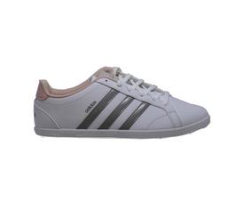Tênis adidas Vs Coneo Qt W