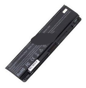 Bateria Toshiba Satellite C845 C845d C850 C850d C855 C855d