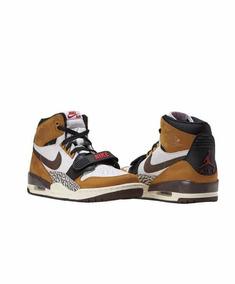 Jordan Legacy 312 Sneaker