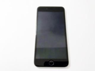 iPhone 6s Plus 128gb Original Desbloqueado Excelente Estado