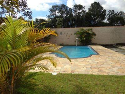 Rural Para Venda, 3 Dormitórios, São Cristovão - Lorena - 1047