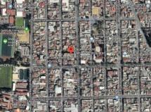 Local En Benito Juárez 1036, Plaza Mar Quin, Toluca.