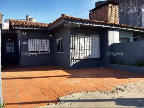 Oficina En Alquiler Ubicado En San Isidro, Zona Norte