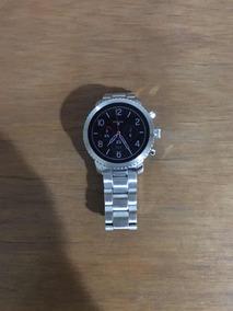 Relógio Smartwatch Fossil Gen 3