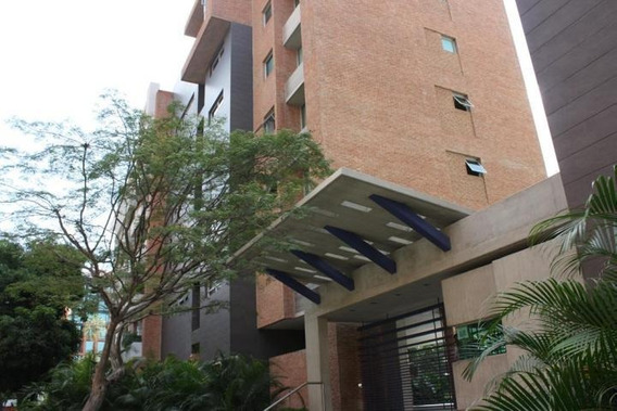 Apartamento En Venta San Marino Fr2 Mls18-9732