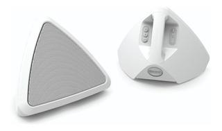 Bluetooth Parlante Exterior, Iluminado 20w