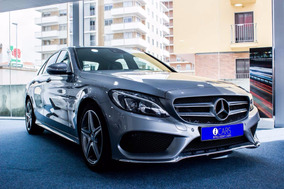 Mercedes-benz Classe C C300