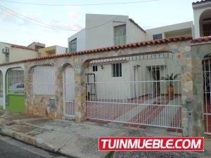 Valgo Casa En Venta En La Esmeralda Código 19-3558