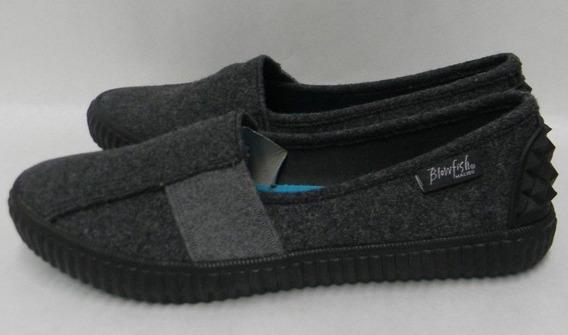 Zapato Para Niña Mujer Talla 34-35 Marca Blowfish (20d)