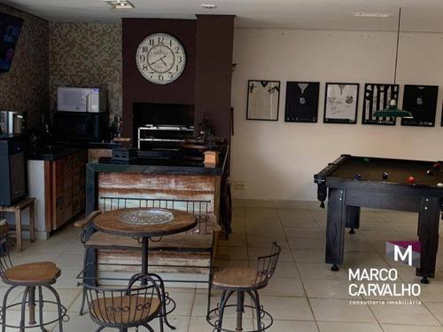 Casa Com 4 Dormitórios À Venda, 300 M² Por R$ 1.275.000,00 - Jardim Tangará - Marília/sp - Ca0737