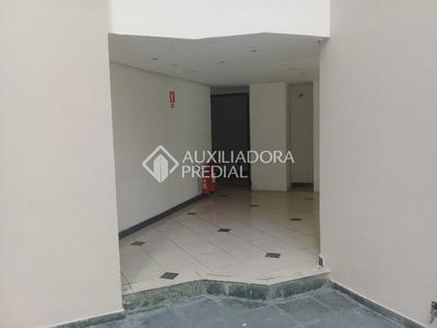 Sala/conjunto - Jardim Paulista - Ref: 267057 - L-267057