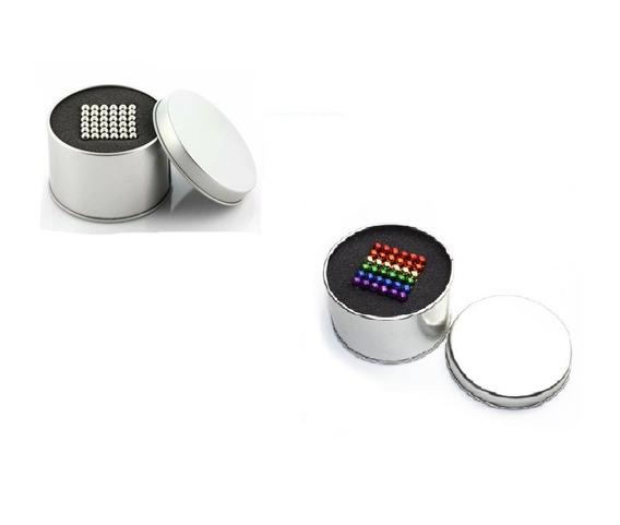 Neocube 1000 Esferas Colorido - Brinquedos e Hobbies no